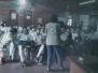Colegio Departamental La Esperanza illavicencio 2016