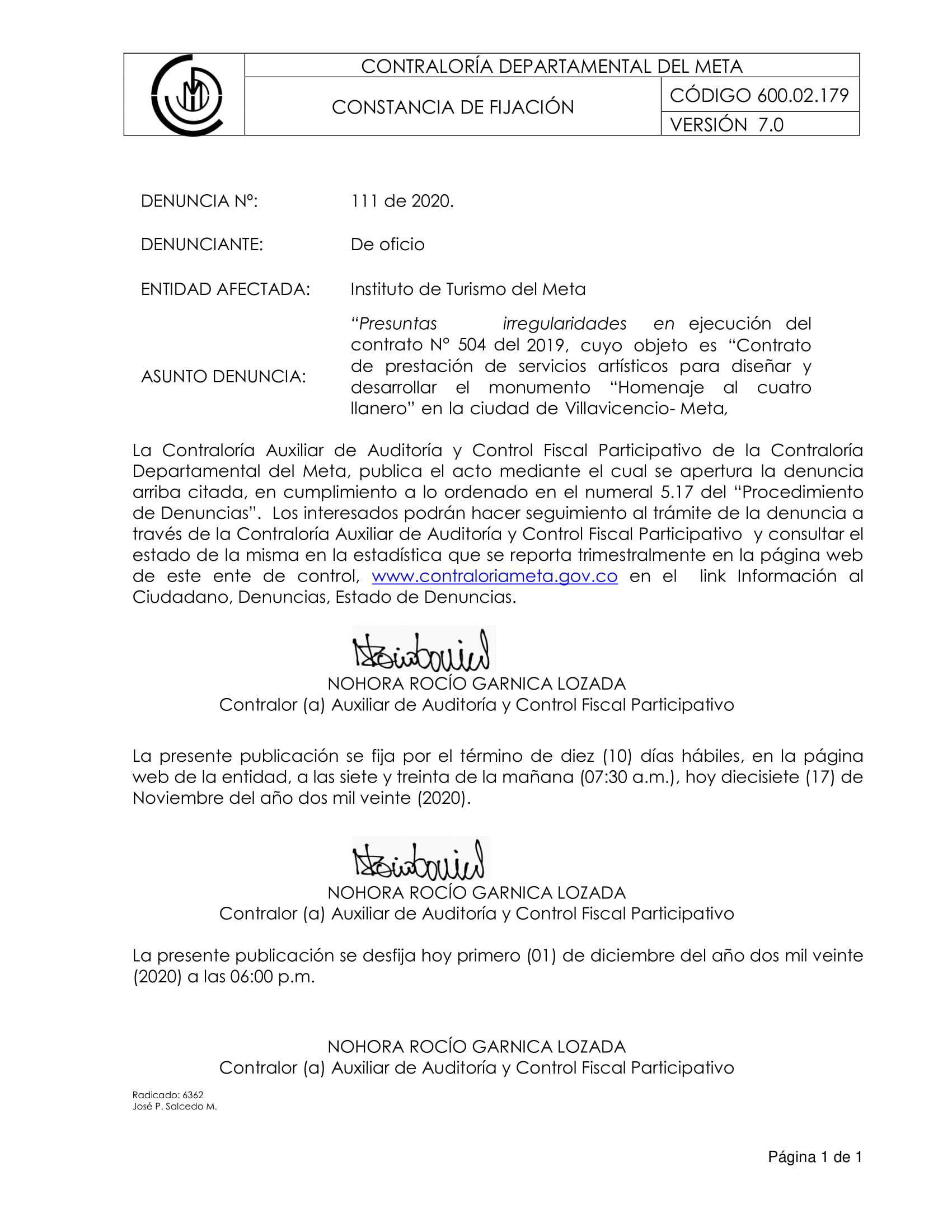 600-02-179_constancia_de_fijacion_d-111-de-2020-1