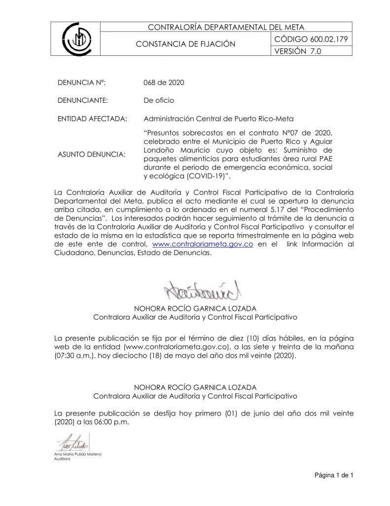 600-02-179_constancia_de_fijacion_denuncia_068-1