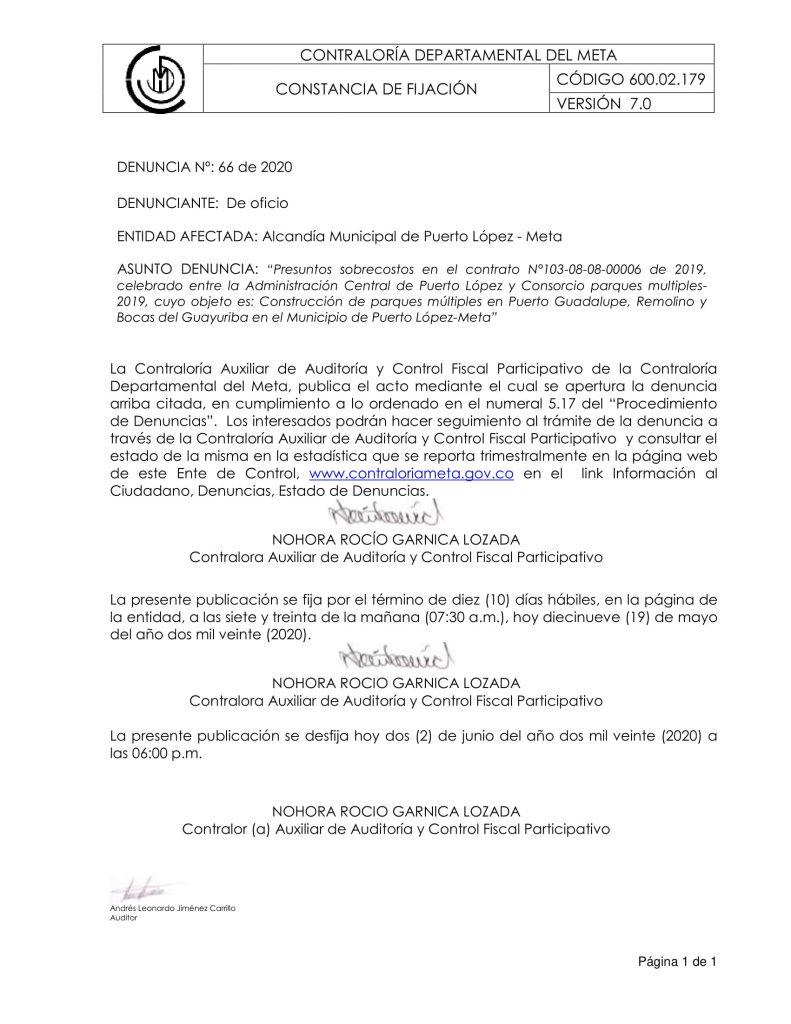 600-02-179_constancia_de_fijacion_v7-d66-20-1