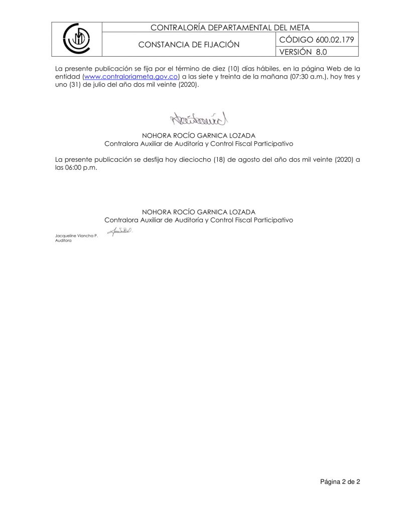 600-02-179_constancia_de_fijacion_v8-d07-20-2