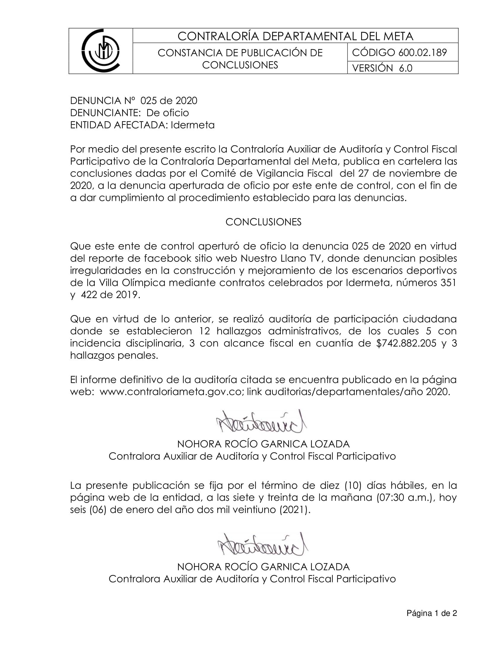 600-02-189_constancia_de_publicacion_de_conclusiones_v6-6-1