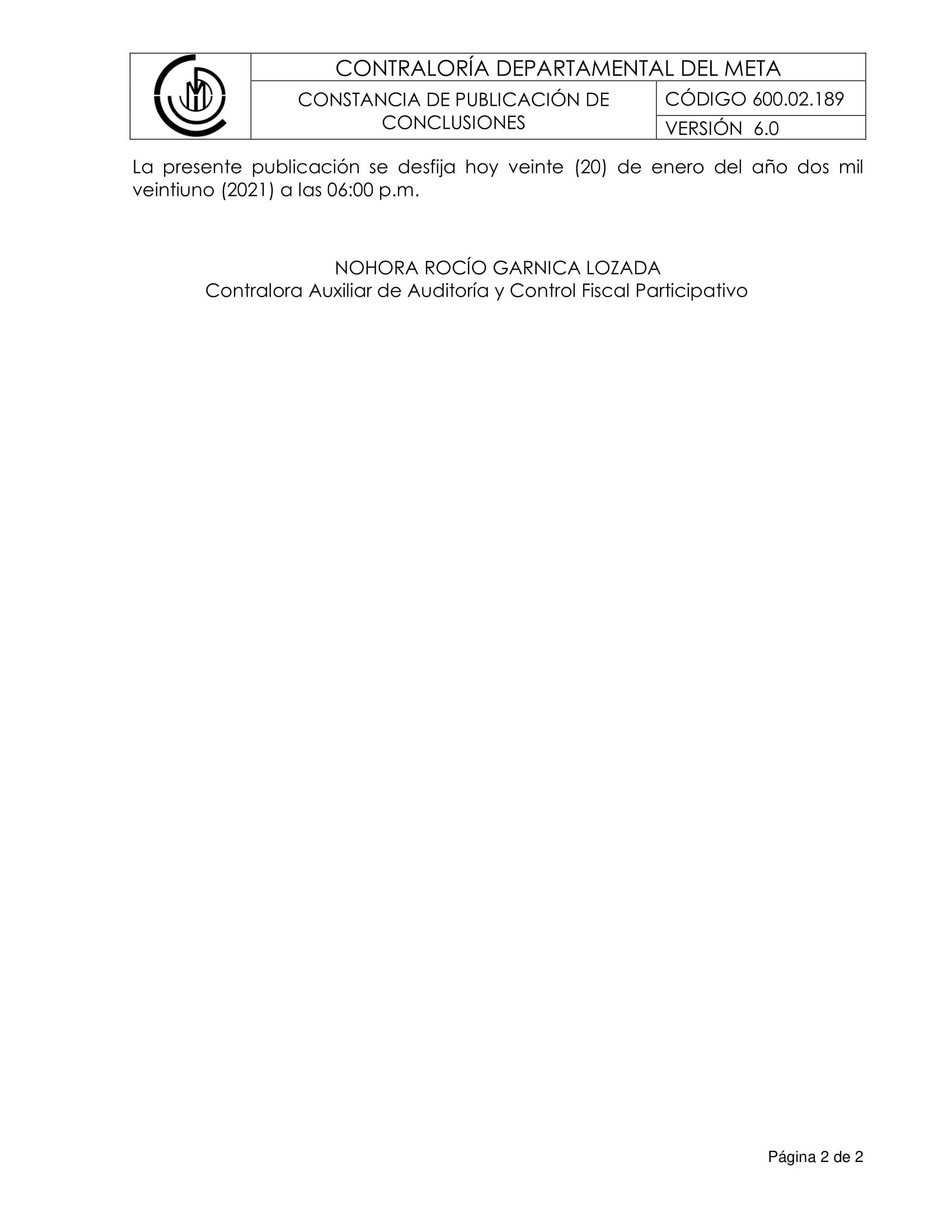 600-02-189_constancia_de_publicacion_de_conclusiones_v6-6-2