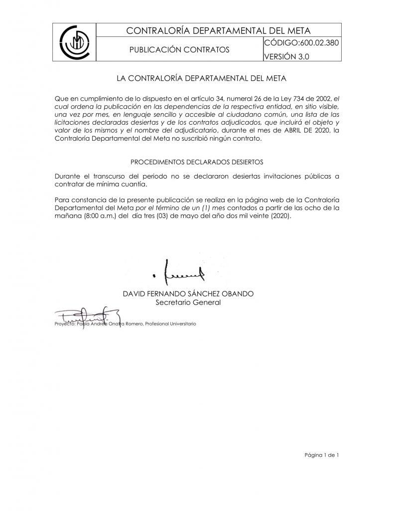 600-02-380_publicacion_contratos-abril-2020-1