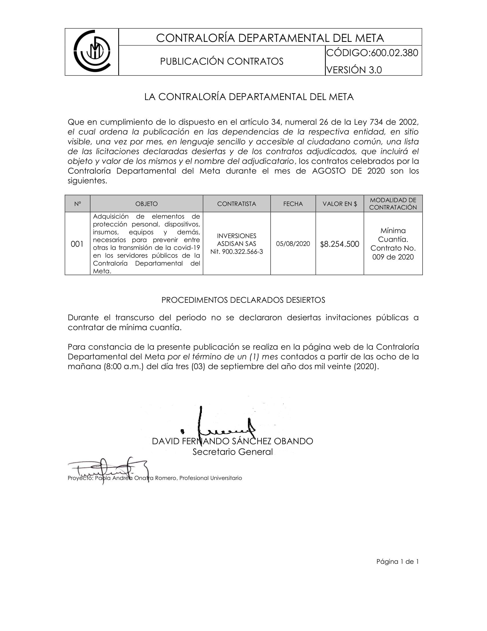 8_600-02-380_publicacion_contratos-agosto-2020-1