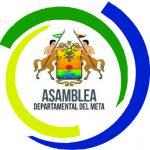 asamblea-departamental-del-meta