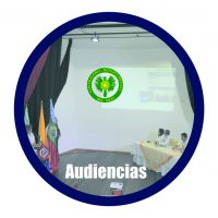 audiencias-1