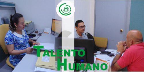 baner-talento-umano
