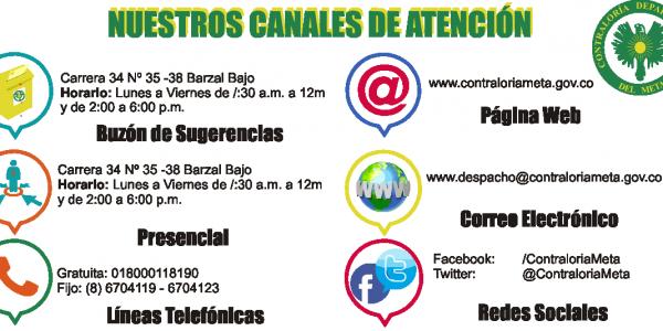 canales-de-atencion-2