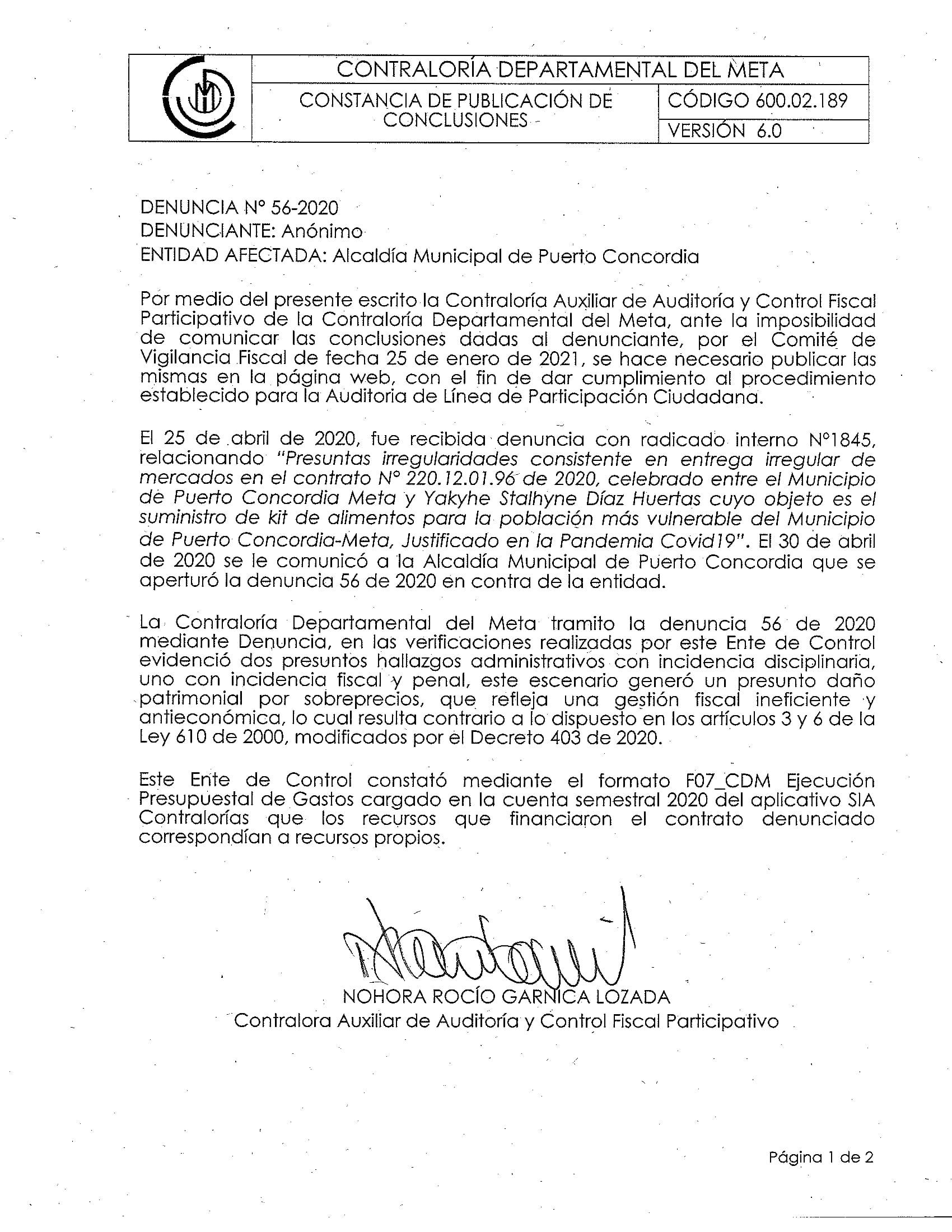constancia-de-publicacion-de-conclusiones-denuncia-no-56-2020-1