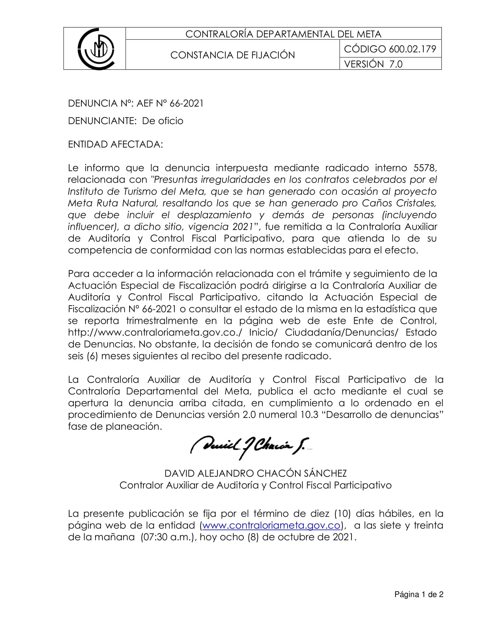 constancia-de-fijacion-apertura-aef-66-2021-1