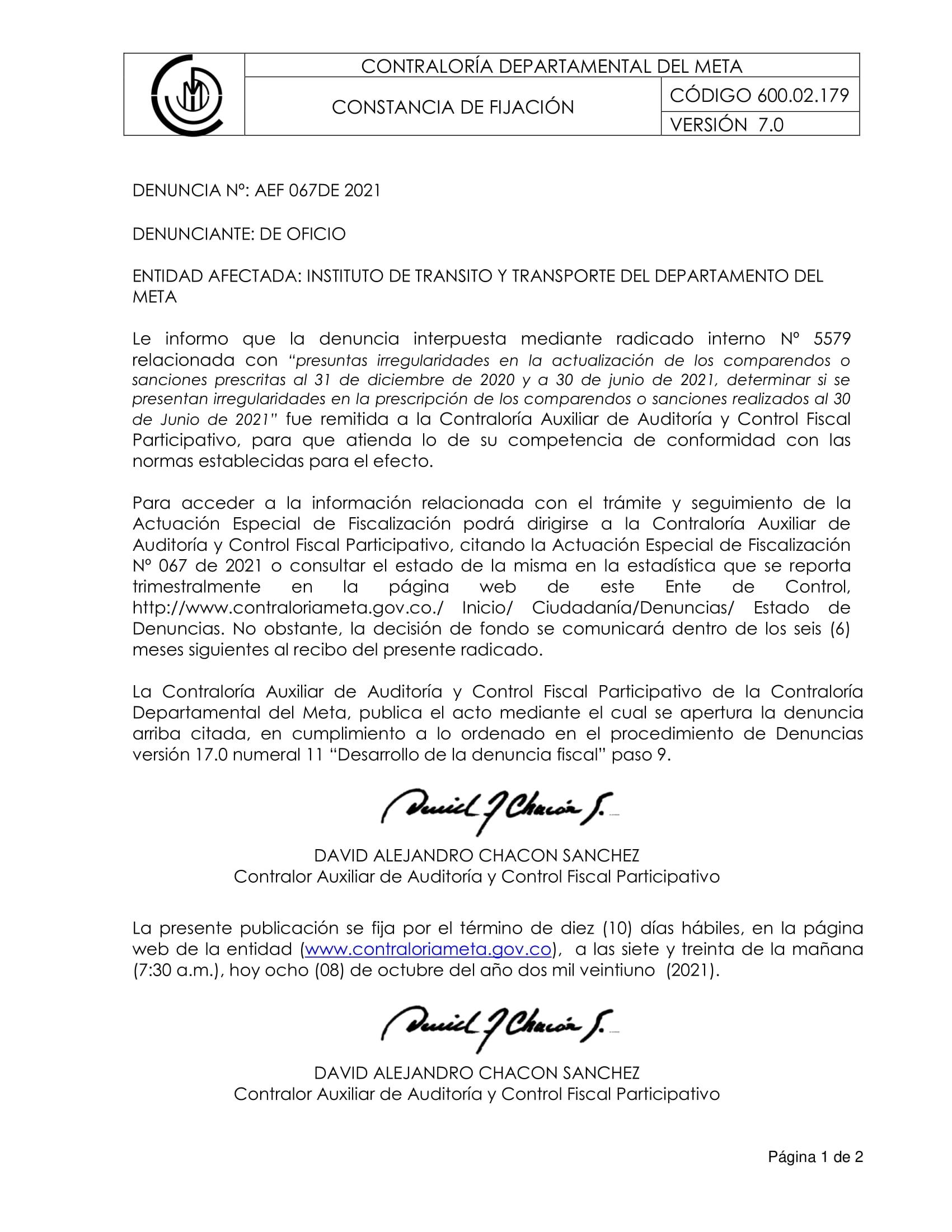 constancia_de_fijacion_-1