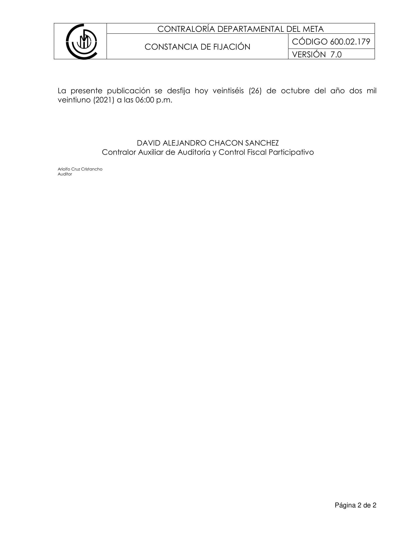 constancia_de_fijacion_-2