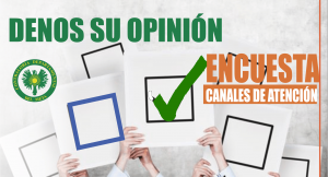 encuesta-banner-canales-simple-poppng