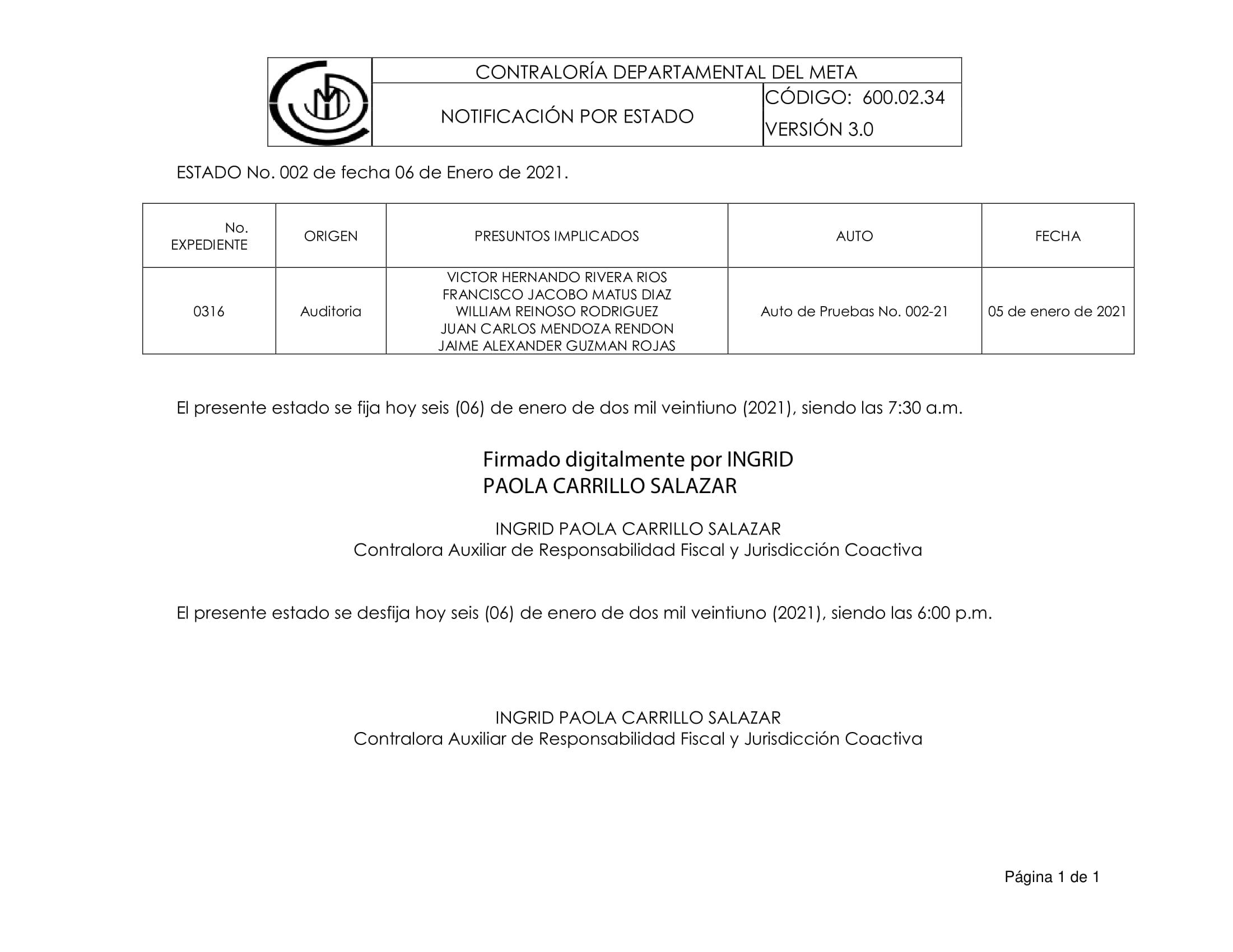 estado-rf-002-de-2021-1-1