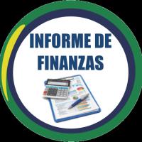 informe-de-finanzas