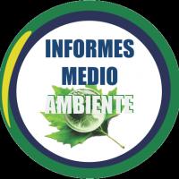 informes-medio-ambiente