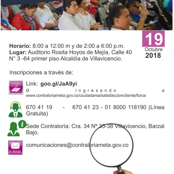 invitacion-foro-academico-2018-final