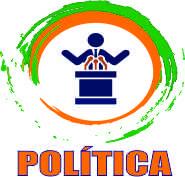 logo-de-politica