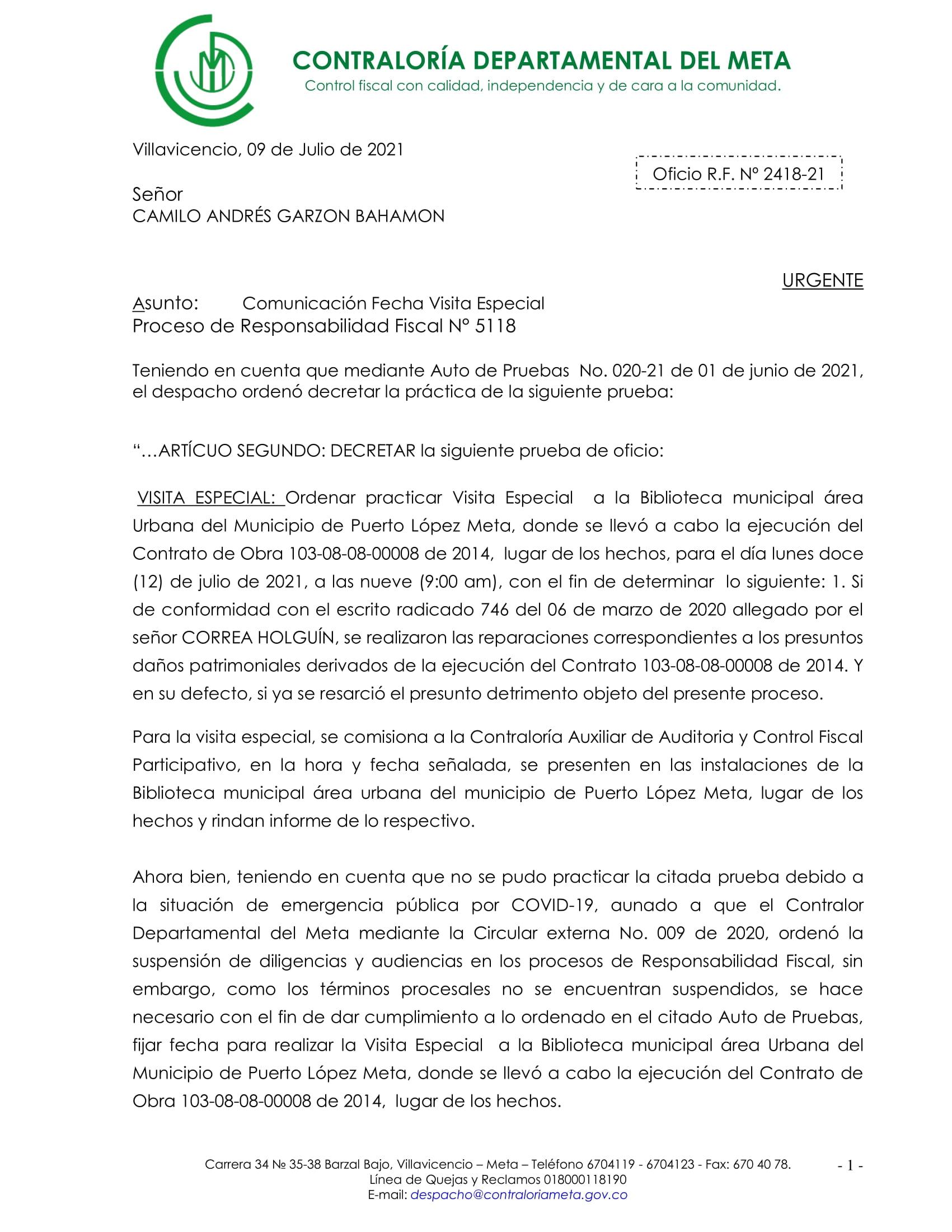 not-elec-camilo-garzon-prf-5118-1