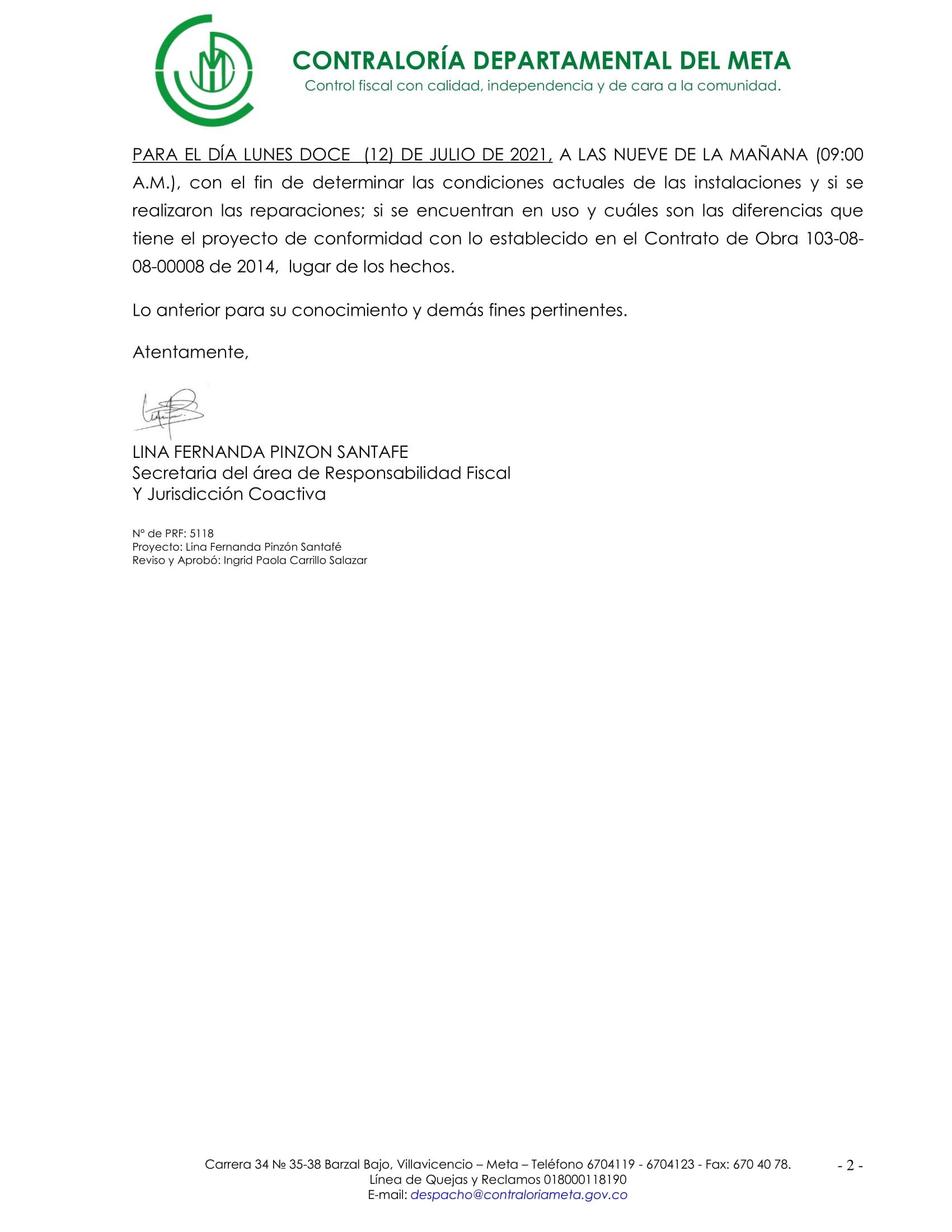 not-elec-camilo-garzon-prf-5118-2