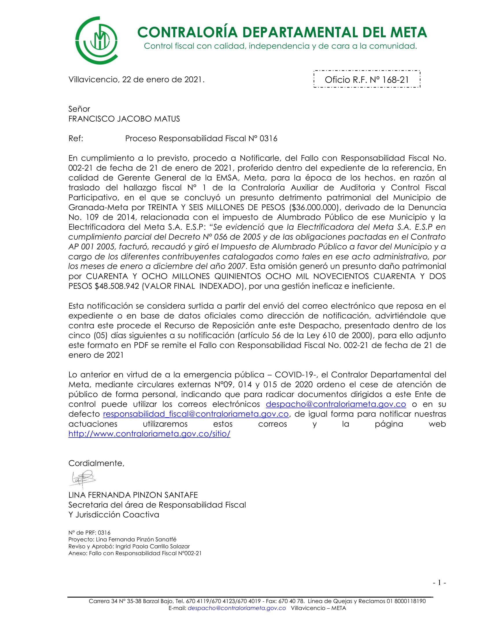 not-por-correo-elec-fallo-de-prf-francisco-jacobo-matus-prf-0316-2-1