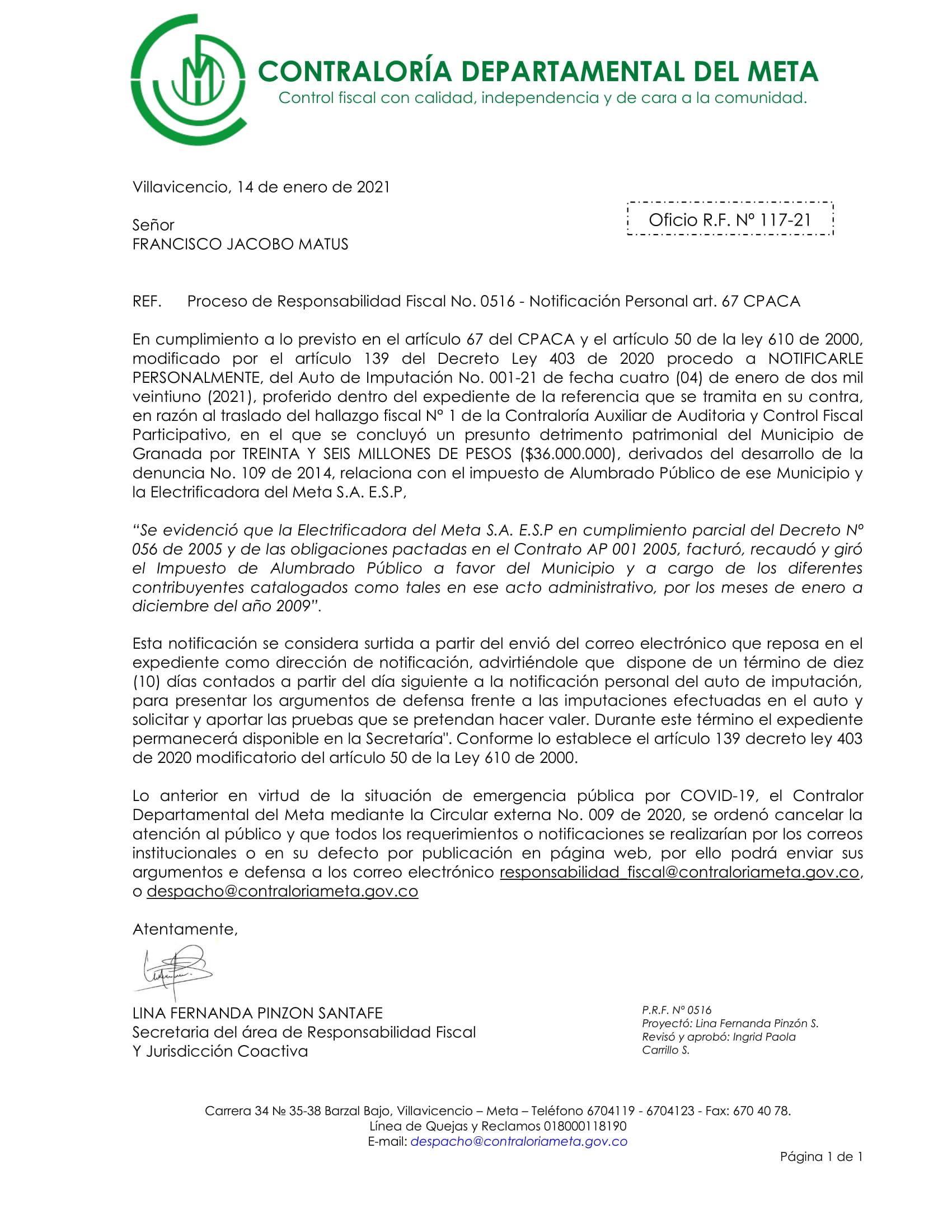 notifiacion-auto-de-imputacion-francisco-matus-prf-0516-1