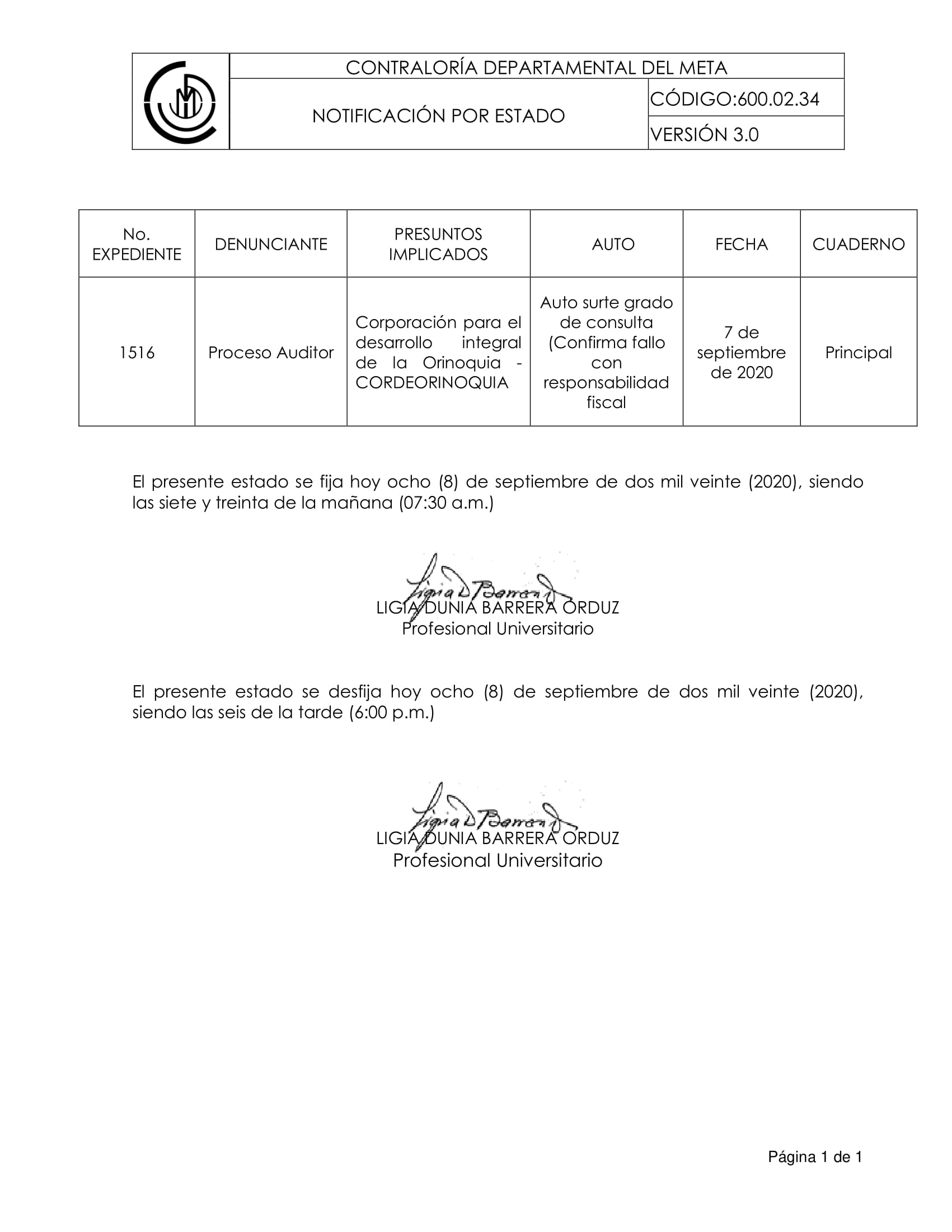 notific-por-estado-auto-grado-de-consulta-proc-r-f-1516-1
