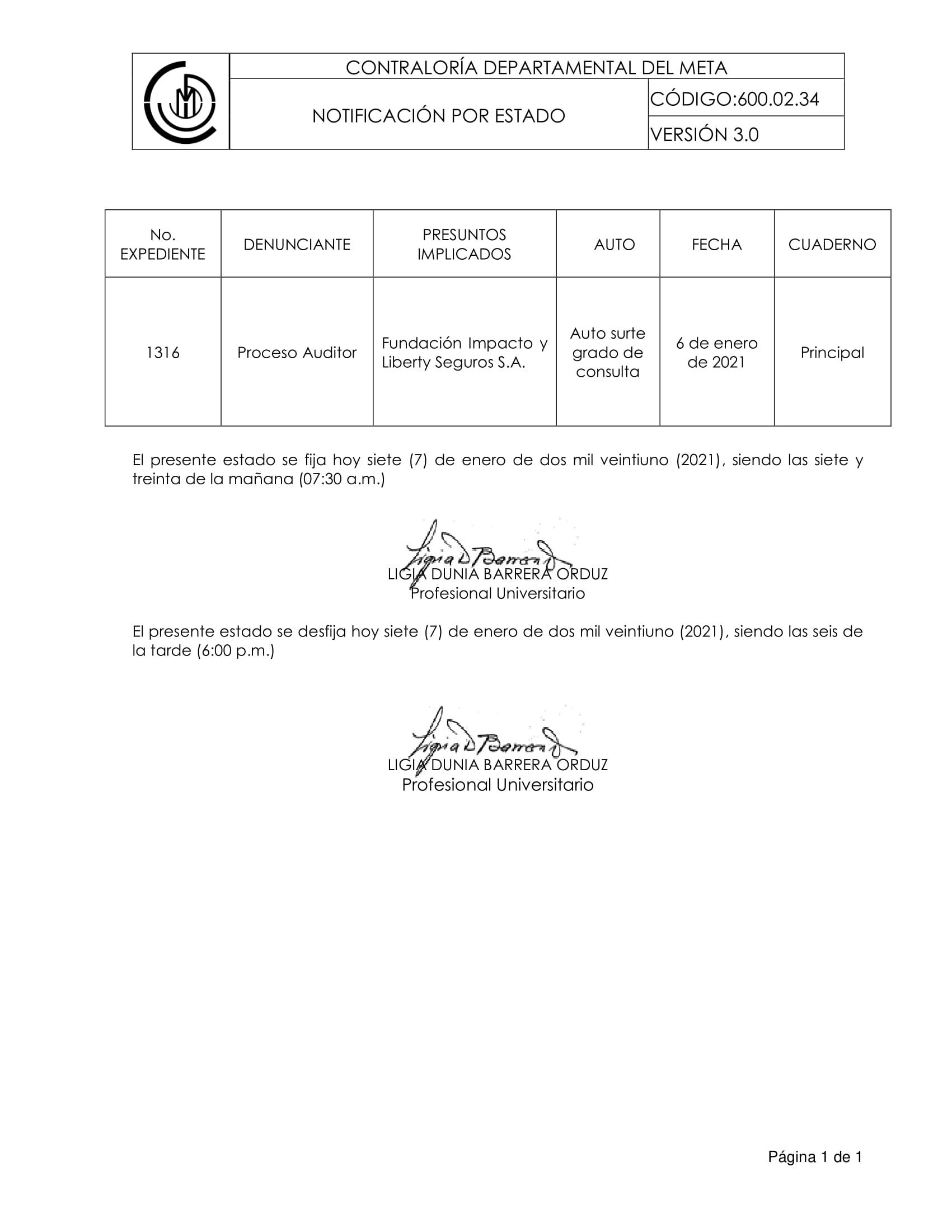 notific-por-estado-auto-grado-de-consulta-proc-rf-1316-1