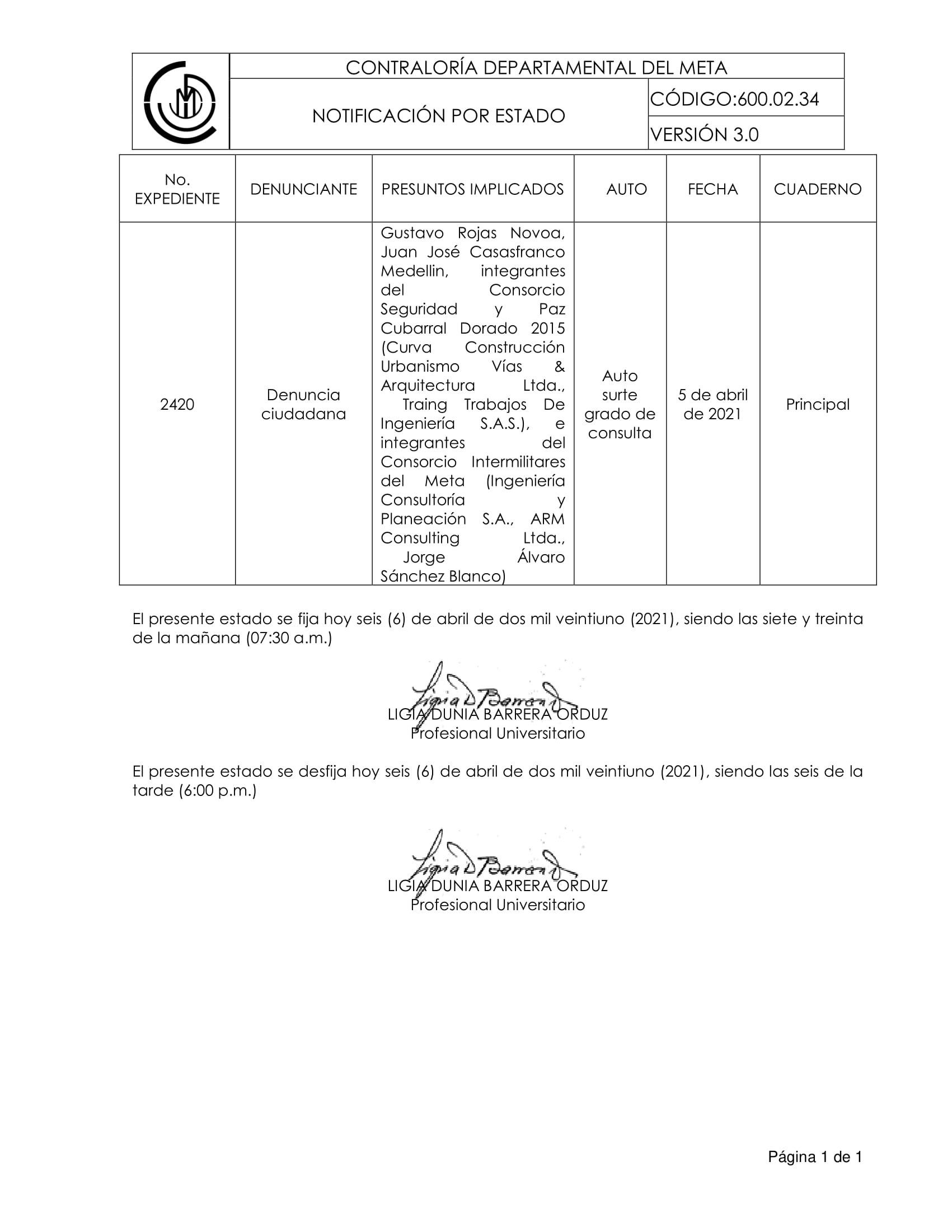 notific-por-estado-auto-grado-de-consulta-proc-rf-2420-1