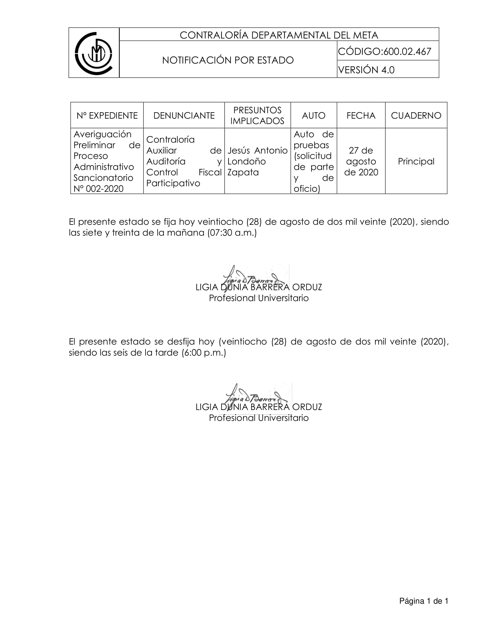 notificacion-por-estado-a-preliminar-pasf-002-2020-1