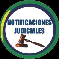 notificaciones-judiciales
