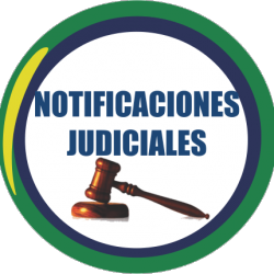 notificaciones-judiciales