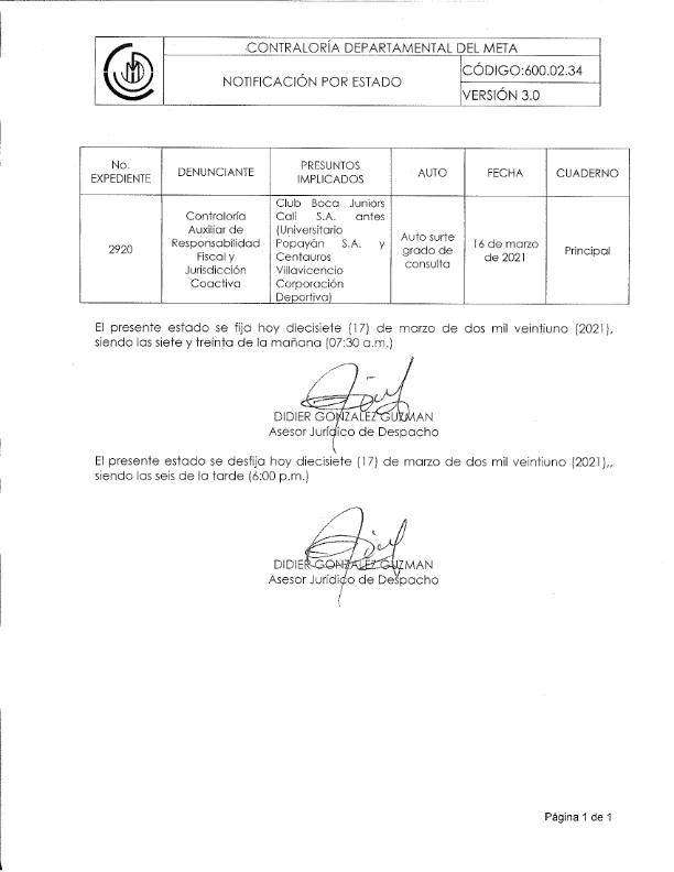 notificacion-por-estado-proceso-r-f-no-2920_001