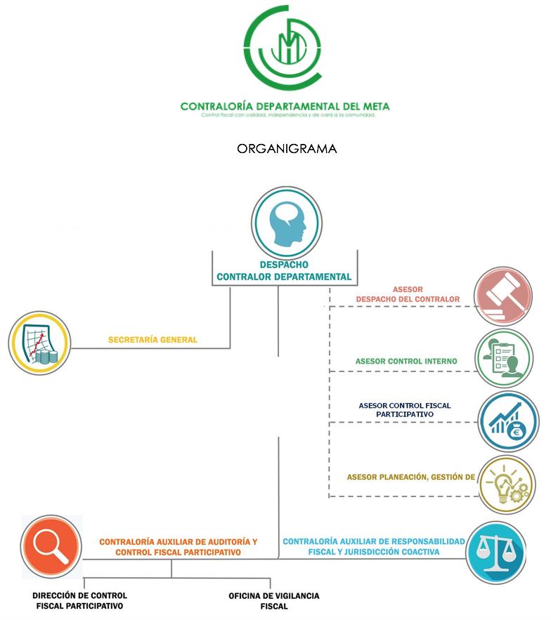 organigrama-cdm-2020
