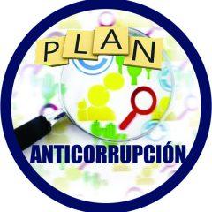 plan-anticorrupcion