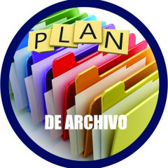 plan-archivo