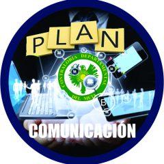 plan-comunicacion