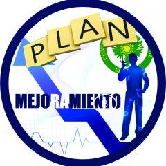 plan-de-mejoramiento1