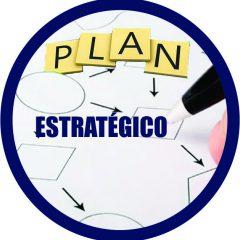 plan-estrategico