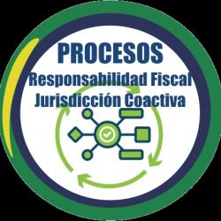 procesos-rf