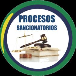 procesos-sancionatorios