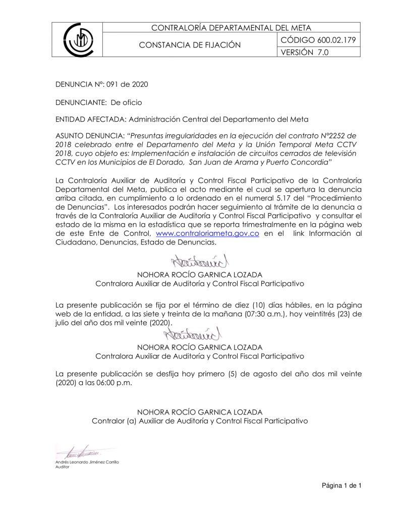 rad-3788-600-02-179_constancia_de_fijacion-d91-20-1