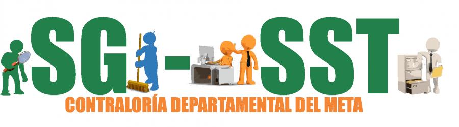 sg-sst-logo