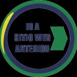 sitio-web-anterior