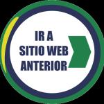 sitio-web-anterior-2