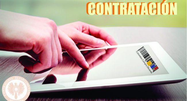 submenu-contratacion