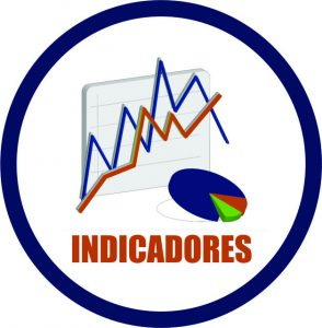 submenu-indicadores