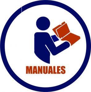 submenu-manuales