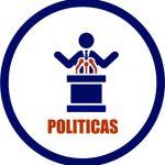 submenu-politicas